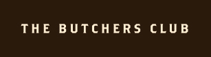 The Butchers Club